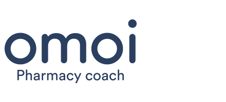Pharmacy coach